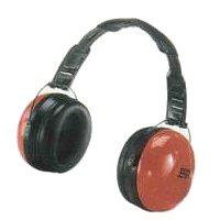 22fcfb8c8dd Protectores Auditivos de copa Proteccion auditiva Seguridad ...