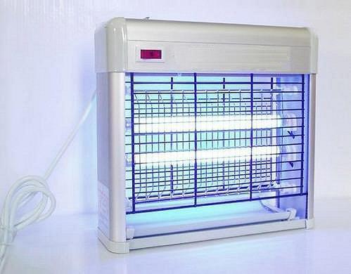 Trampas para moscas de 50 m2 de cobertura trampas para - Trampa casera para moscas ...