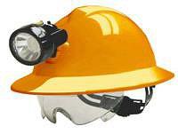 arn/és de 4 Puntos Casco de Protecci/ón YZJJ Casco de Seguridad Industrial Casco de construcci/ón r/ígido Casco de Trabajo Casco ventilado